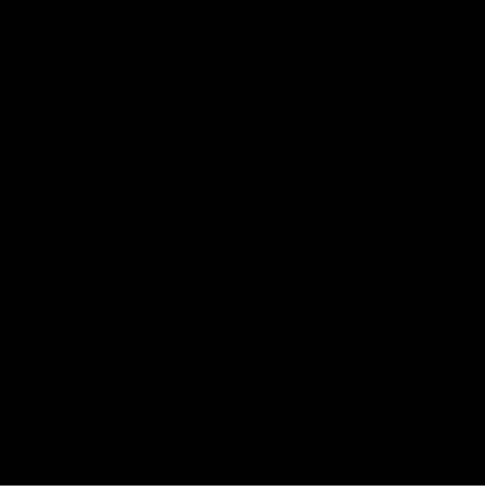 Blanco PRECIS SILGRANIT Super Single Bowl Kitchen Sink in Truffle