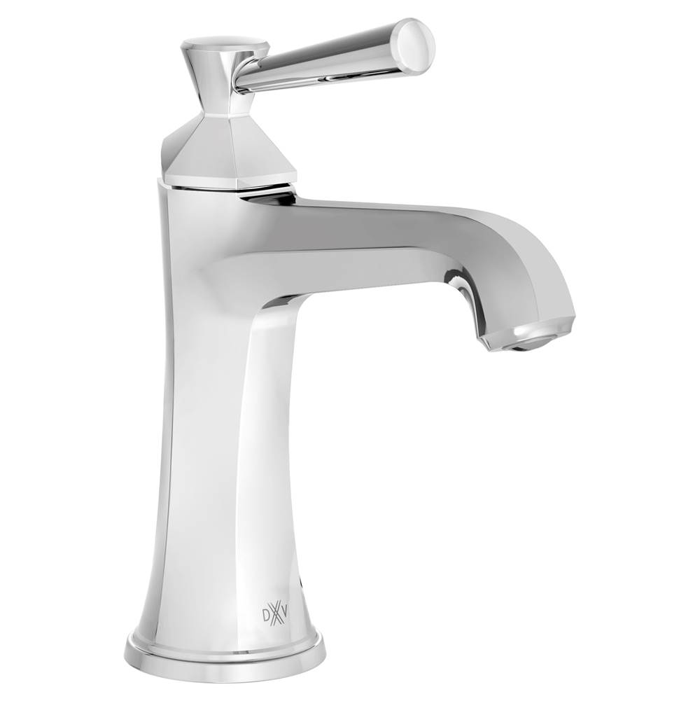 Dxv D35160102 100 At George S Kitchen Bath The Highest Quality Plumbing Fixtures And Supplies In Pasadena California Pasadena California