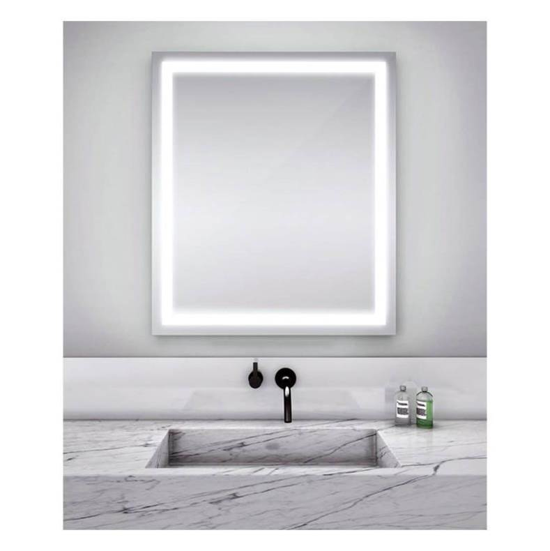 Electric Mirror Integrity 36w x 42h Lighted Mirror