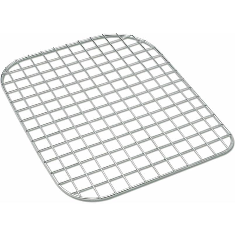 Franke Grid Shelf Coated Lh Ork Series