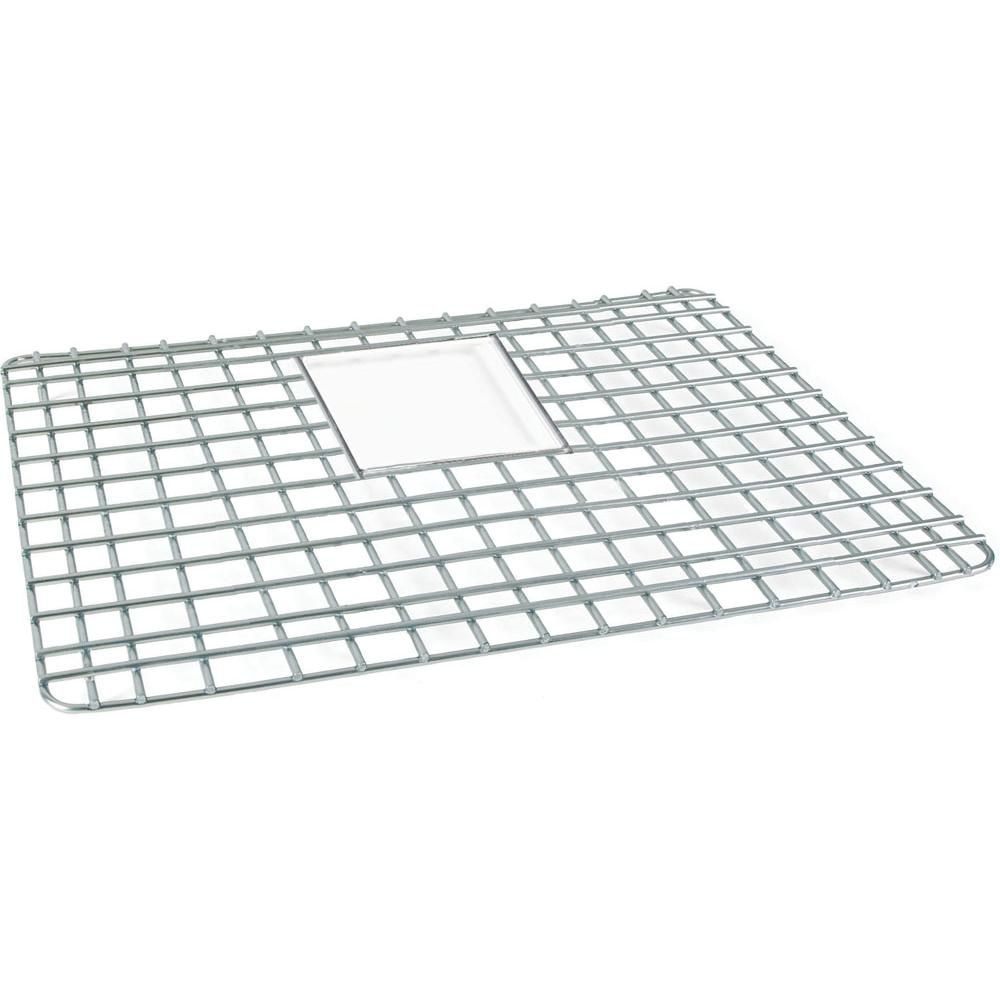 Franke Grid Btm/Shelf Stainless Pkx Series