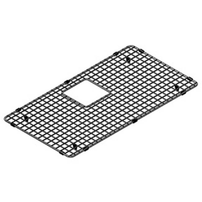 Franke Bottom Grid Pescara Ptx110-31