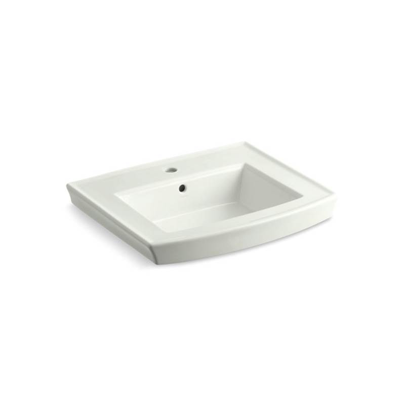 Kohler 2358 1 Ny At George S Kitchen Bath The Highest Quality Plumbing Fixtures And Supplies In Pasadena California Pasadena California