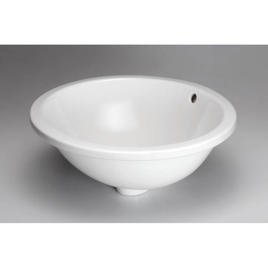 O Brien Porcelain Katie Small At George S Kitchen Bath The Highest Quality Plumbing Fixtures And Supplies In Pasadena California Pasadena California