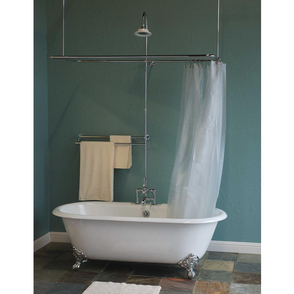 Strom Living P0895c At George S Kitchen Bath The Highest Quality Plumbing Fixtures And Supplies In Pasadena California Pasadena California